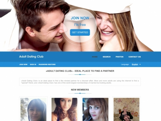 join free dating club Find meetups about singles and meet people in your local community who share your interests  join singles meetups  new in town nightlife dining out fun times adventure dancing dating and relationships women's social largest singles meetups 1 los angeles free concerts 45,360 music lovers | los angeles, ca rolando.